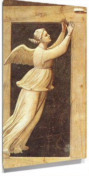 Giotto_-_Scrovegni_-_[46]_-_Hope.jpg